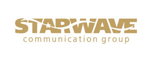 StarWave Communication Group
