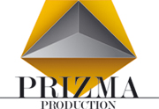 Priz-MA Production